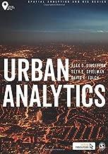 Best urban analytics book Reviews