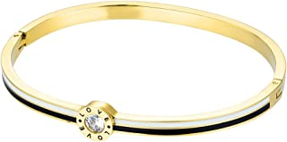 Non-Tarnishing Premium Quality Marvelous Steel Stainless Steel Bracelet Collections - Gift Packaged with Love