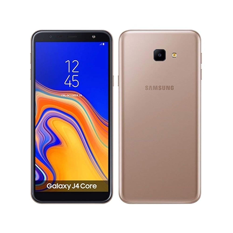 Samsung Galaxy J4 Core (16GB) 6.0