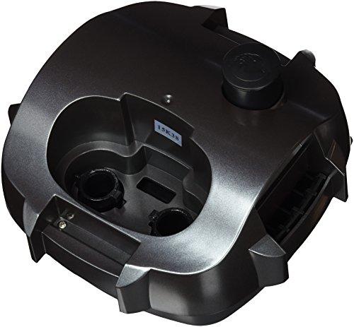 Tetra Ersatzteil SAV Block Motor für Tetratec EX 600Plus für Aquarien