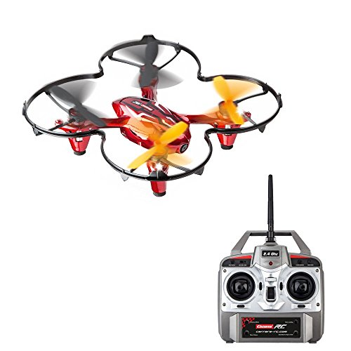 Carrera 9003150030164 Cars Quadrocopter
