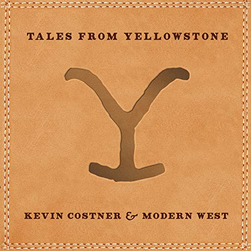 Tales from Yellowstone