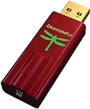 Best firefly usb dac Reviews