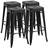10 Best Metal Bar Stools