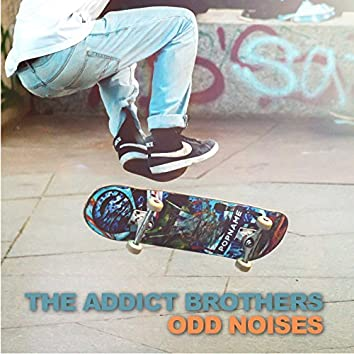 Odd Noises