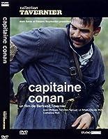 STUDIO CANAL - CAPITAINE CONAN (1 DVD)