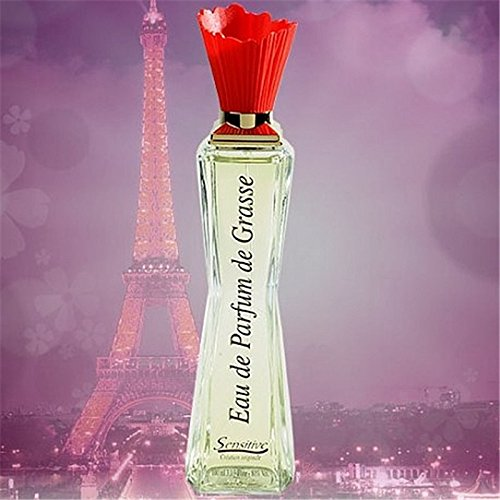 Hoogheid: Woody Musk - Eau de Parfum voor Vrouwen