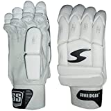 SS Dragon Cricket Batting Gloves - Mens