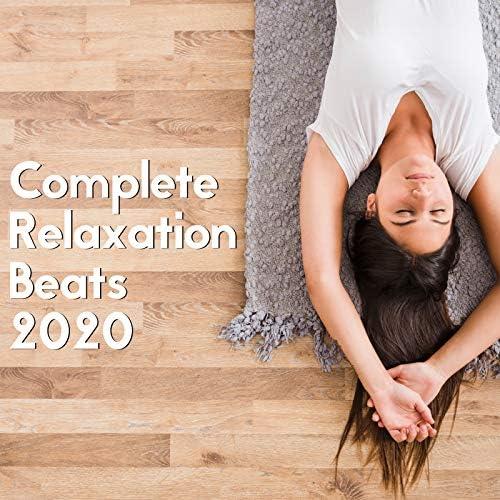 Relaxation & Minimal Lounge