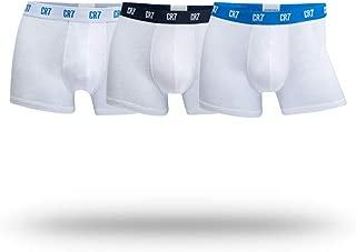 cr7 underwear united states