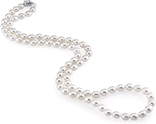 opera length pearls