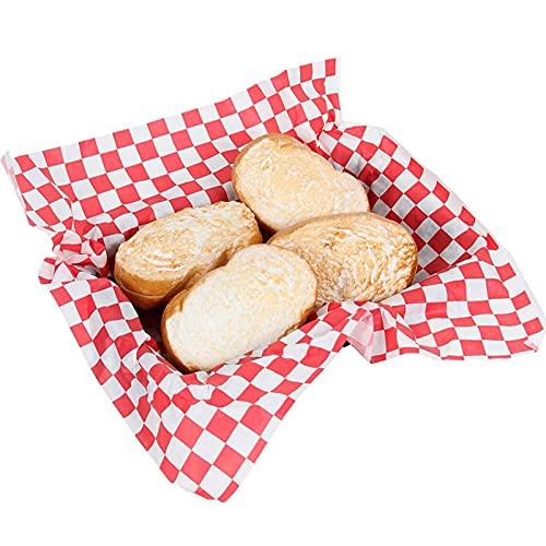 100 hojas de papel de cera de abeja para alimentos, papel de cera antiadherente, embalaje alimentario, resistente a la grasa, juego de papel de queso, sándwich, embalaje de hamburguesas, 30 x 30 cm