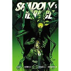 Shadow Service #5
