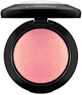 Best blush compact power Reviews