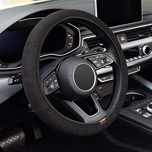 03 honda accord steering wheel - 8