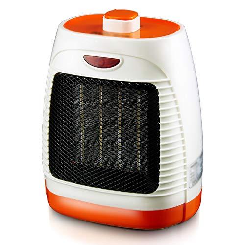 Hkwshop Elektrische keramische verwarming voor binnen en buiten, met warmteisolatie, met olie gevulde radiatoren, ruimteverwarming, draagbare eco-smart space-heater, keramische verwarming