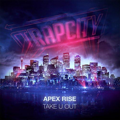 Apex Rise