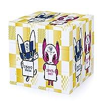 東京2020オリンピック パズル 鬼滅の刃 ルビックのキューブ教育玩具