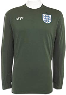 Best umbro england shirt 2010 Reviews