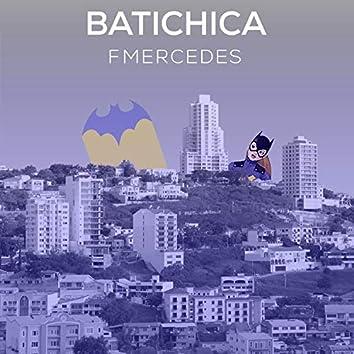 Batichica