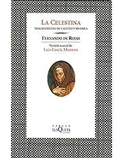 La Celestina: Tragicomedia de Calisto y Melibea. Versión teatral de Luis García Montero (FÁBULA)