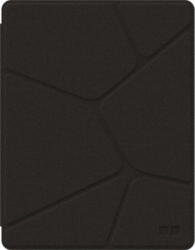 Unbekannt ORA Ito Schutzhülle Folio für iPad Air schwarz