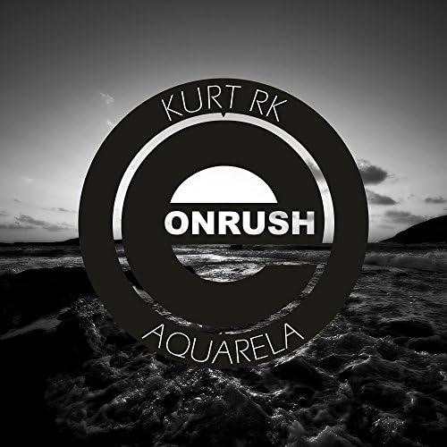 Kurt Rk
