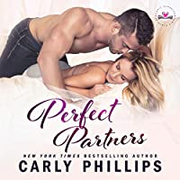Perfect Partners (Carly Classics)