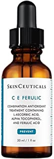 SkinCeuticals Ce Ferulic Bottle, 1 oz.