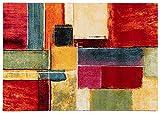 IMG-2 abc gallery tappeto multicolore 133
