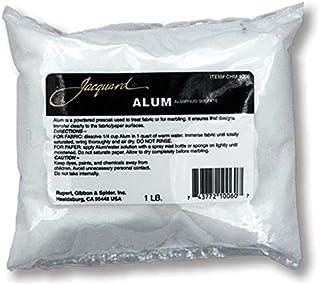 Jacquard Alum 454GM Marbling Medium