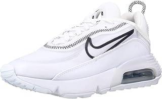Nike Women`s Race Running Shoe