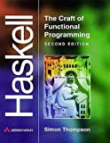 Java by Dissection:The Essentials of Java Programming, Updated Edition, JavaPlace Edition with Haskell:The Craft of Functional Programming