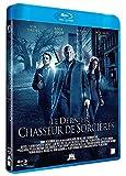 Le Dernier chasseur de sorcières [Francia] [Blu-ray]
