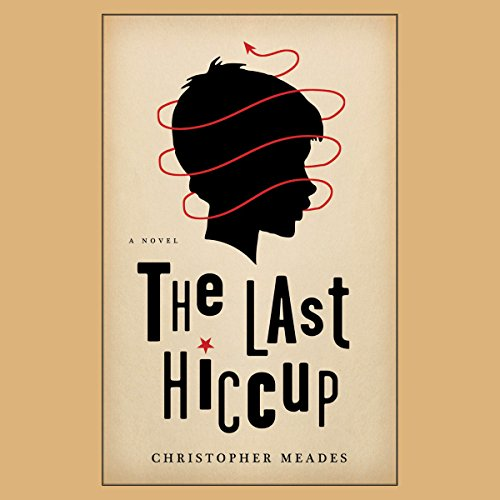 Couverture de The Last Hiccup