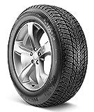 Nexen Winguard Ice Plus Studless-Winter Radial Tire-245/45R18 100T