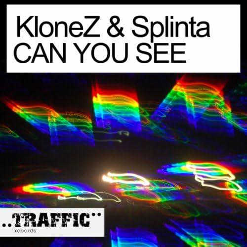 KloneZ & Splinta