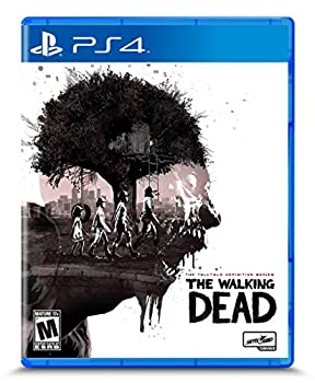 Best the walking dead collection Reviews