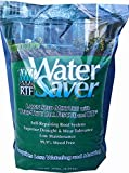 Best Fescue Grass Seeds - WaterSaver Grass Mixture with Turf-Type Tall Fescue Used Review