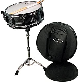 Amazon com: $100 to $200 - Drum Sets & Set Components