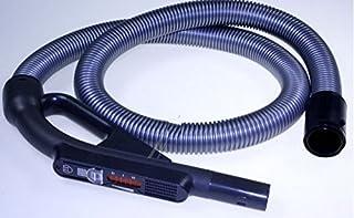 Manguera flexible con culata ro4520 ro4530 ro4730 aspirador