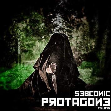 Protogone