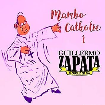 Mambo Catholic 1