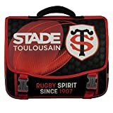 Stade Toulousain Cartable rugby