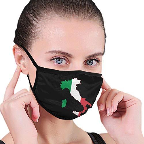 Italienische Sexparty Mit Masken