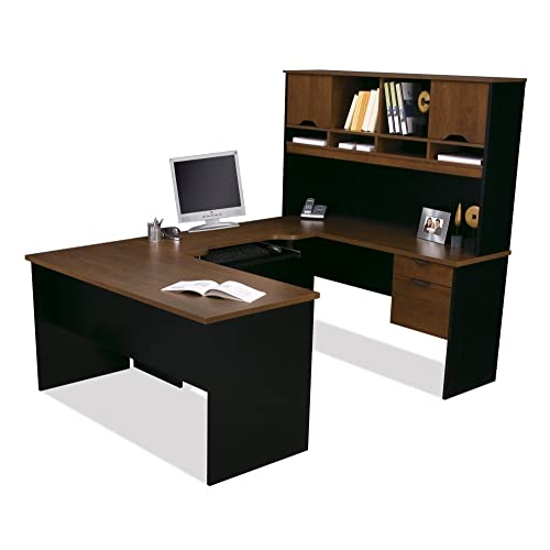 Music Workstation Desks Amazon Com