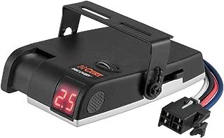 discovery brake controller