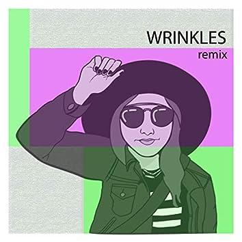 Wrinkles (Dance Remix)