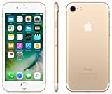 Zoom IMG-1 Apple iPhone 7 32GB Gold