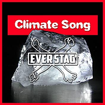 Climate Song